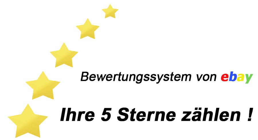 http://moebelboerse-site.de/template.inbild/System5.jpg